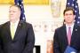 भारतात येणार अमेरिकेचे विदेश अन् संरक्षण मंत्री