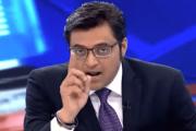 अर्णव गोस्वामींच्या रिपब्लिक टीव्हीच्या कर्मचाऱ्यांवर मुंबईत गुन्हा