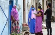 राज्यातील वेश्या व्यवसाय करणाऱ्या महिलांना मिळणार दर महिन्याला पाच हजार रुपये