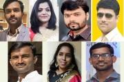 'महाराष्ट्र प्रेस क्लब'मध्ये पिंपरी-चिंचवडमधील तरुण पत्रकारांना संधी !