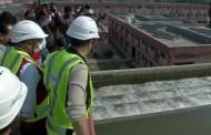 दिल्लीत उद्यापासून पाणीपुरवठ्यात कोणतीही अडचण येणार नाही- जल मंडळाचे उपाध्यक्ष राघव चढा