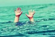 दोन वर्षीय चिमुकली खेळत असताना पाण्याच्या हौदात पडल्याने मृत्यू