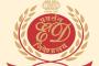कर्नाटकमध्ये मनी लॉंन्ड्रिंग प्रकरणी केरळ मधील CPI (M) सेक्रेटरींचा मुलगा बिनेश कोडियरीला ED कडून अटक