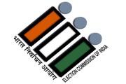 निवडणूक आयोग ही भाजपचीच एक शाखा - खासदार संजय राऊत