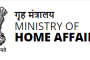 #Covid-19: भारतामध्ये कंटेनमेंट झोन मध्ये 30 नोव्हेंबर पर्यंत लॉकडाऊन लागू राहणार: केंद्रीय गृहमंत्रालय