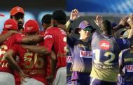 पंजाबकडून कोलकाताचा 8 विकेट्सनी पराभव; गेल-मनदीप सिंहची अर्धशतकी खेळी