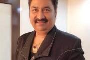 आईने कशी शिकवण दिली माहिती नाही, बाप म्हणून माफी मागतो- कुमार सानू