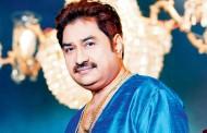 प्रसिद्ध गायक कुमार सानू कोरोना पॉझिटिव्ह