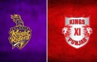 IPL 2020 : अंतिम चारमध्ये पोहोचण्यासाठी चुरस; आज पंजाब-कोलकाता आमने-सामने