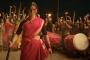लक्ष्मी बॉम्ब चित्रपटाचे नाव बदलातच मुकेश खन्ना म्हणाले..