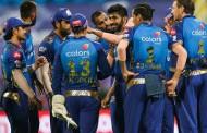 IPL2020: मुंबईचा कोलकातावर 8 गडी राखून विजय; पॉईंट टेबलमध्ये मुंबई अव्वलस्थानी