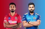 IPL 2020 : आज मुंबई इंडियन्स ची  किंग्स इलेव्हन पंजाबशी होणार लढत