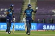 IPL 2020 : मुंबईची प्ले-ऑफमध्ये धडक; बंगळुरुवर 5 विकेट्सनी मात