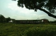 पंतप्रधान नरेंद्र मोदींनी केवड़िया मध्ये बाल पोषण पार्कचं केलं उद्घाटन