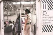 पश्चिम रेल्वेकडून महिलांसाठी आखणी 4 स्पेशल ट्रेन