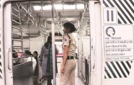 #Covid-19: मुंबई लोकलमध्ये केवळ महिलांना प्रवासाची परवानगी; लहान मुलांना प्रवेश नाही