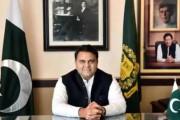 धक्कादायक! 'पुलवामा हल्ला आम्हीच घडवला', पाकिस्तानच्या मंत्र्यांनी इम्रान खानला दिलं श्रेय