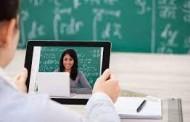 अकरावीचे ऑनलाईन वर्ग नोव्हेंबरपासून सुरू होणार, शिक्षण विभागाची माहिती