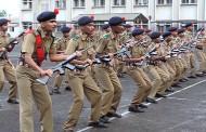 ओबीसी प्रवर्गातील विद्यार्थ्यांना सैनिकी शाळांमध्ये २७ टक्के आरक्षण, मोदी सरकारचा मोठा निर्णय