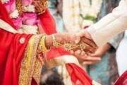 केवळ विवाहासाठी धर्मांतरण वैध नाही; न्यायालयाचा मोठा निर्णय