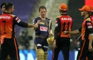 IPL2020: सुपर ओव्हरमध्ये कोलकाताचा विजय