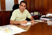 लोकल सुरू करण्याचा निर्णय 15 डिसेंबरनंतरच; मुंबई महापालिका आयुक्तांचे स्पष्टीकरण