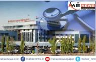 पिंपरी-चिंचवडमध्ये करोनाचे आढळले 246 पाॅझिटिव्ह रुग्ण