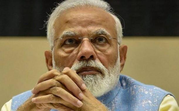 पंतप्रधान नरेंद्र मोदी यांना पुण्यात अडवणार, मराठा क्रांती ठोक मोर्चाचा निर्णय