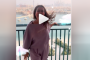 नेहाचा दुबईच्या खोलीतील हनीमूनचा व्हिडिओ व्हायरल, सोशल मीडियावर धुरळा!