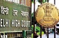 कॉंग्रेसचे माजी नगरसेवक इशरत जहांना अंतरिम जामीन देण्यास दिल्ली उच्च न्यायालयाचा नकार