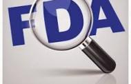 गर्भपाताच्या गोळ्यांचा मोठा साठा जप्त; FDAची मालेगावात धडक कारवाई