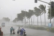 Cyclone Nivarच्या पार्श्वभुमीवर बंगळरुसह अन्य जिल्ह्यात 26 आणि 27 नोव्हेंबरसाठी Yellow अलर्ट जारी- हवामान विभाग