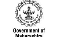 #Covid-19: दिल्ली, राजस्थान, गुजरात आणि गोव्याहून येणाऱ्या प्रवाशांची RT-PCR Test निगेटीव्ह असणे अनिवार्य: महाराष्ट्र सरकार