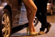 महाराष्ट्रातील वेश्या व्यवसाय करणाऱ्या महिलांना ऑक्टोंबर ते डिसेंबर महिन्यांसाठी प्रति महिना 5 हजार रुपये देणार