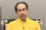 #Covid-19: डॉ. आंबेडकर महापरीनिर्वान दिनी चैत्यभूमीवर गर्दी नको- मुख्यमंत्री