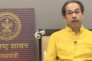 कर्नाटकव्याप्त प्रदेश महाराष्ट्रात आणणारच – मुख्यमंत्री