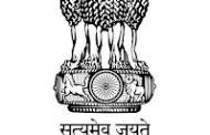 #Covid-19: कोरोनाच्या संकटाच्या पार्श्वभूमीवर दिल्ली मध्ये नाईट कर्फ्यू लावण्यात आलेला नाही- आप सरकार