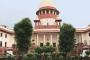 UPSC देण्याची शेवटची संधी असणार्यांसाठी अजून एक संधी देण्याच्या विचारात सरकार नाही; सर्वोच्च न्यायालयात माहिती