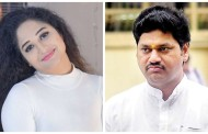 रेणू शर्माच्या वकिलांचा धनंजय मुंडेंवर गंभीर आरोप; तक्रार मागे घेण्यासाठी कुटुंबियांना धमकी