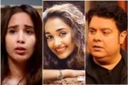 बॉलिवूडचा दिग्दर्शक साजिद खानवर पुन्हा एकदा लैंगिक शोषणाचा आरोप