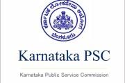 कर्नाटक लोकसेवा आयोगाच्या एफडीएचा पेपर फुटला; तब्बल 35 लाखांची रोकडसह 14 जन अटकेत
