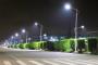 शहरातील रस्त्यांवर उर्जा बचत करणारे 'एलईडी' पथदिवे बसविणार