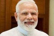 जय हिंद! पंतप्रधान मोदींनी दिल्या प्रजासत्ताक दिनाच्या शुभेच्छा!