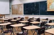 खासगी शाळांनी मार्च ते जून 2020 एक टर्म फी न घेण्याबाबत आदेश काढा