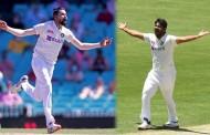 #INDvsAUS 4th test: भारतासमोर विजयासाठी 328 धावांचे आव्हान