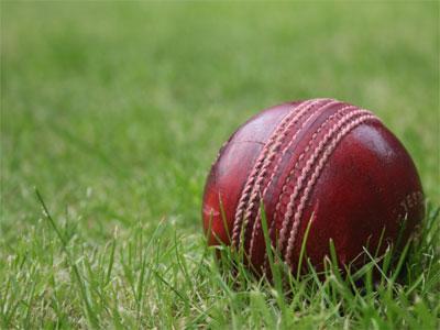 येत्या दोन वर्षांत नवी राष्ट्रीय क्रिकेट अकादमी