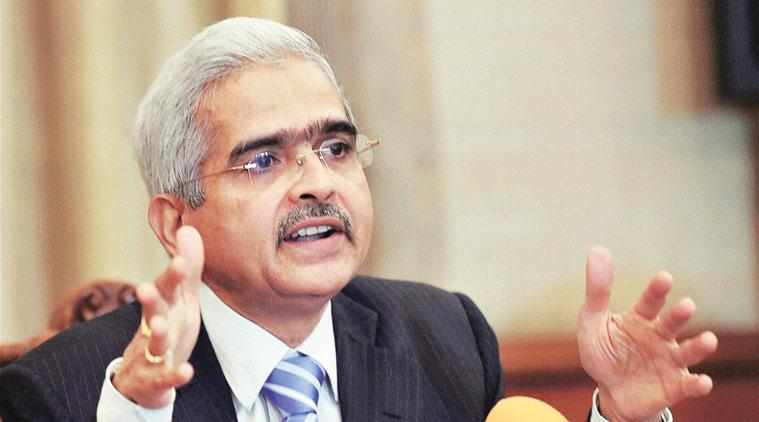 भारतीय अर्थव्यवस्थेला जीएसटीचा फायदा