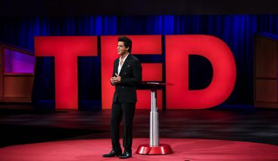 ..तेव्हा सर्वाधिक डिस्टर्ब झालो: अभिनेता शाहरुख खान