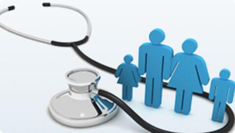 आषाढी एकादशीनिमित्त गॅलक्सी क्लिनिकच्या वतीने मोफत आरोग्य तपासणी शिबीर