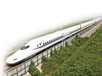 बुलेट ट्रेन खासगी कंपन्यांकडे? तिकीट दरांत निकोप स्पर्धा